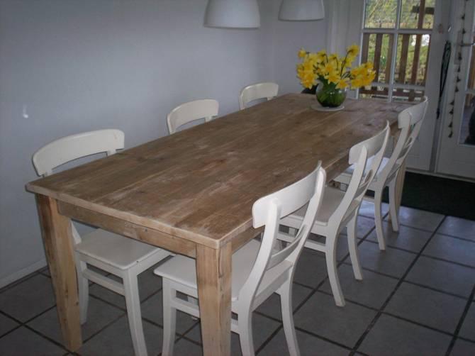2008-12-Houten-tafel.jpg